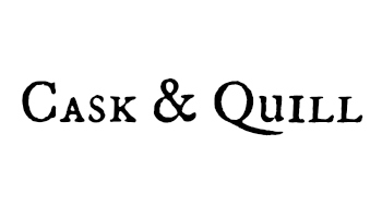 Cask & Quill