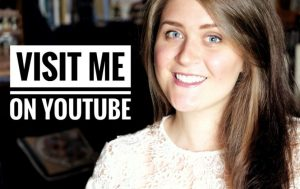 Visit Cask & Quill on YouTube!