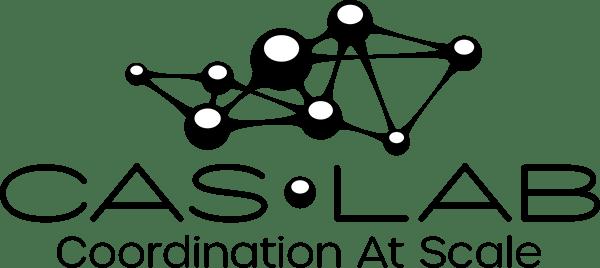 CAS Lab