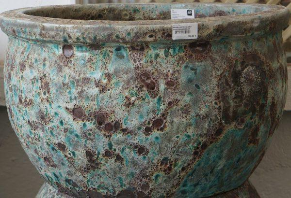 Bavaria Antic Glazed