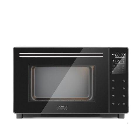 microwaves oven more caso design