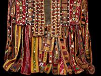 Tapestry-DTBC100 Scanner