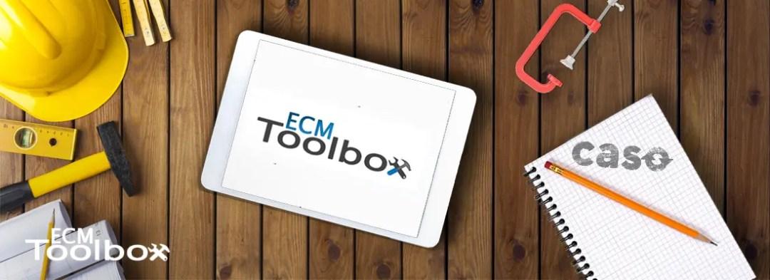 ECM ToolBox