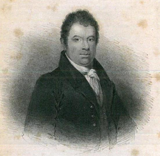 Daniel Tyerman 3