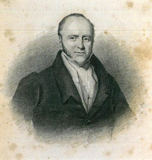 George Bennet 4