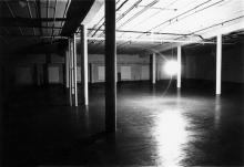 158_mccall4 1975 idea warehouse 2