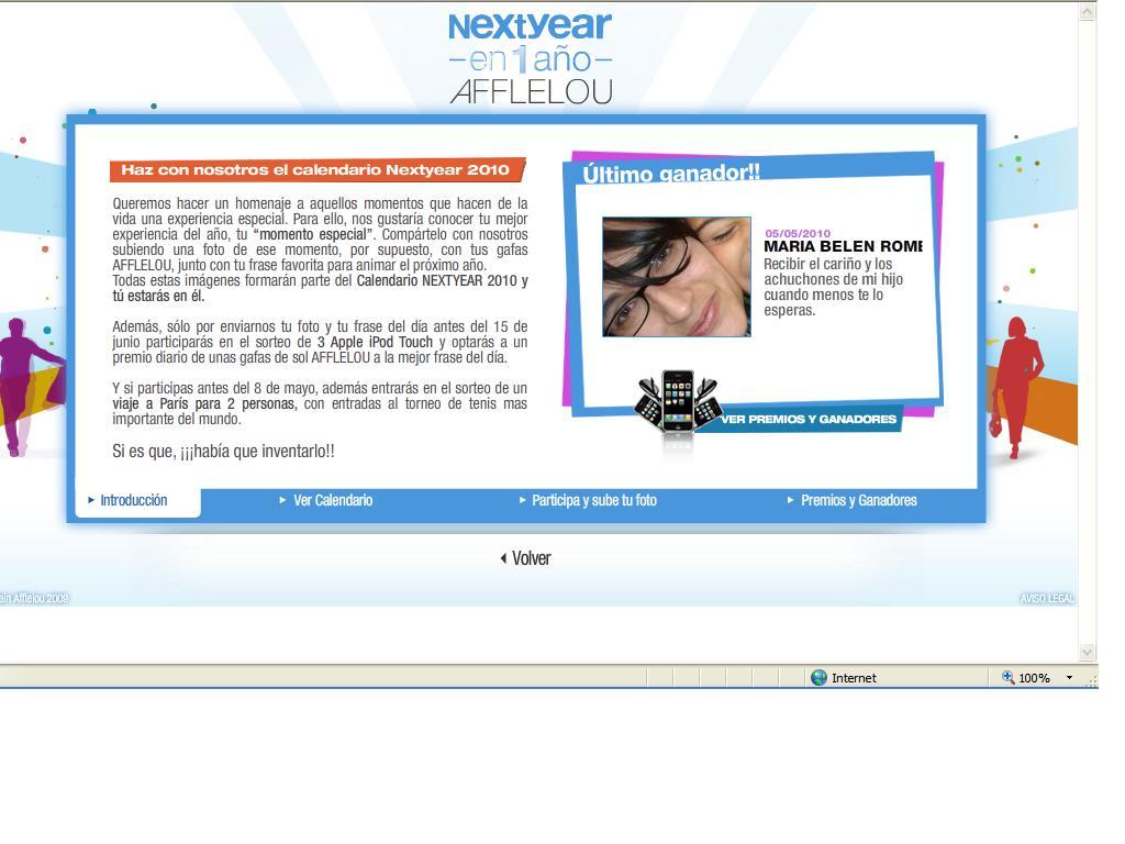 Nextyear-T