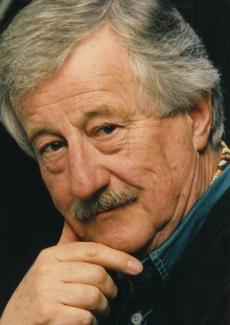 Rolf Wilhelm (Quelle Fotostudio Sessner)