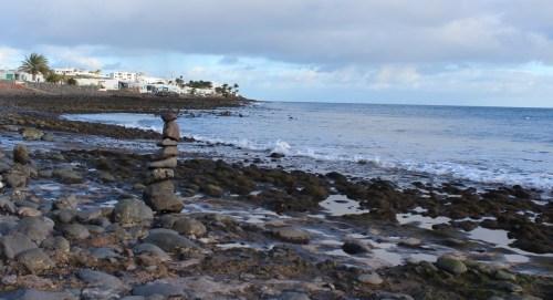 PlayaQuemada2