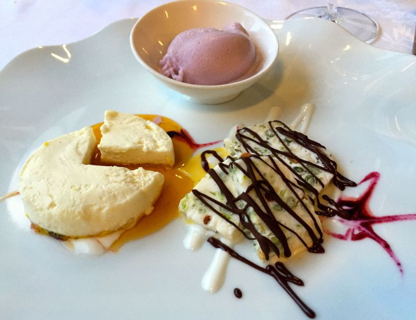 Trento_DueSpade_Dessert
