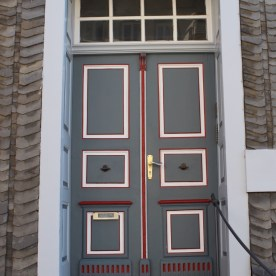 Schieferhaus (© casowi)