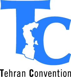 Тегеранская Конвенция