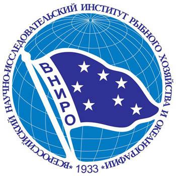 Сотрудники ВНИРО о мероприятиях по сохранению осетровых