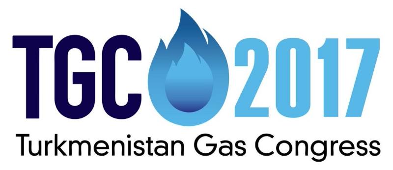 Газовые перспективы Туркменистана обсудят на международном форуме