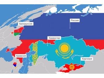 В Казахстане состоится заседание Каспийского экспертного клуба