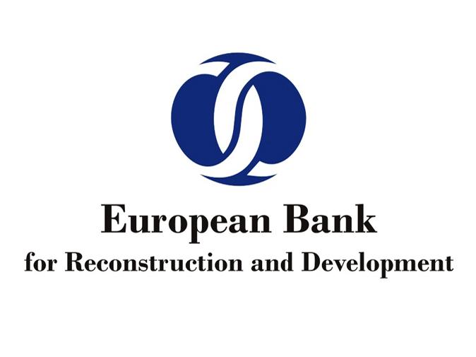 ЕБРР выделит Азербайджану на TANAP полмиллиарда долларов