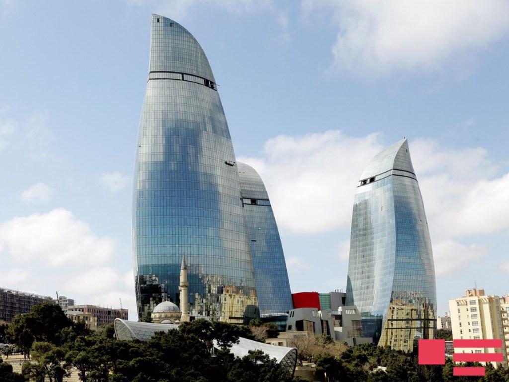 Продвигается реализация договоренностей между азербайджанской ГНКАР и норвежской Equinor
