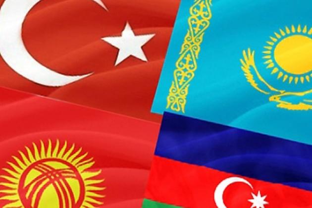 Тюркоязычные страны намерены вдвое увеличить совокупный товарооборот