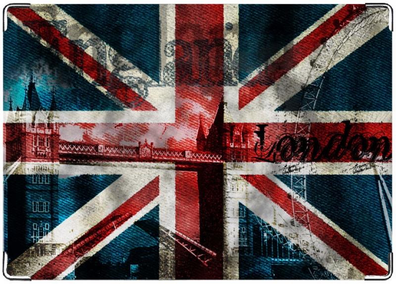 Британская интервенция в Прикаспии