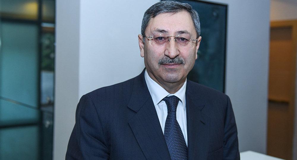 В феврале завершится техническая работа над Конвенцией о статусе Каспия