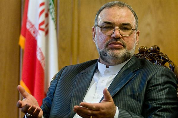 Причины беспорядков в Иране или почему США ненавидят Иран