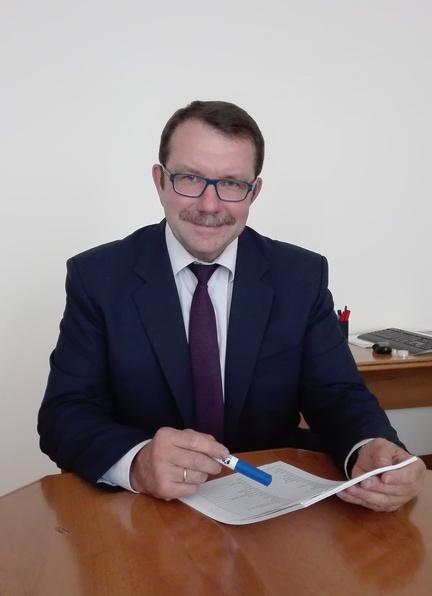 Игорь Матвеев о перспективах развития проектов по добыче энергоресурсов на Каспии