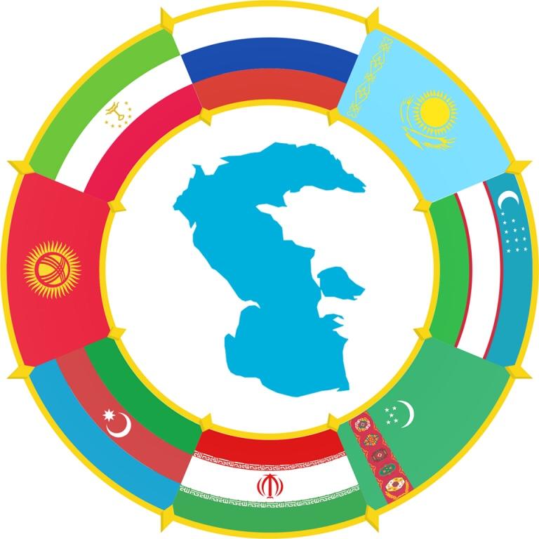 Каспийский регион: образ будущего