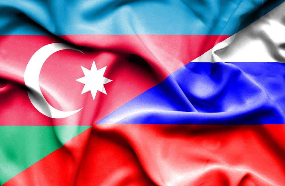 Эффективна ли российская мягкая сила? Пример Азербайджана