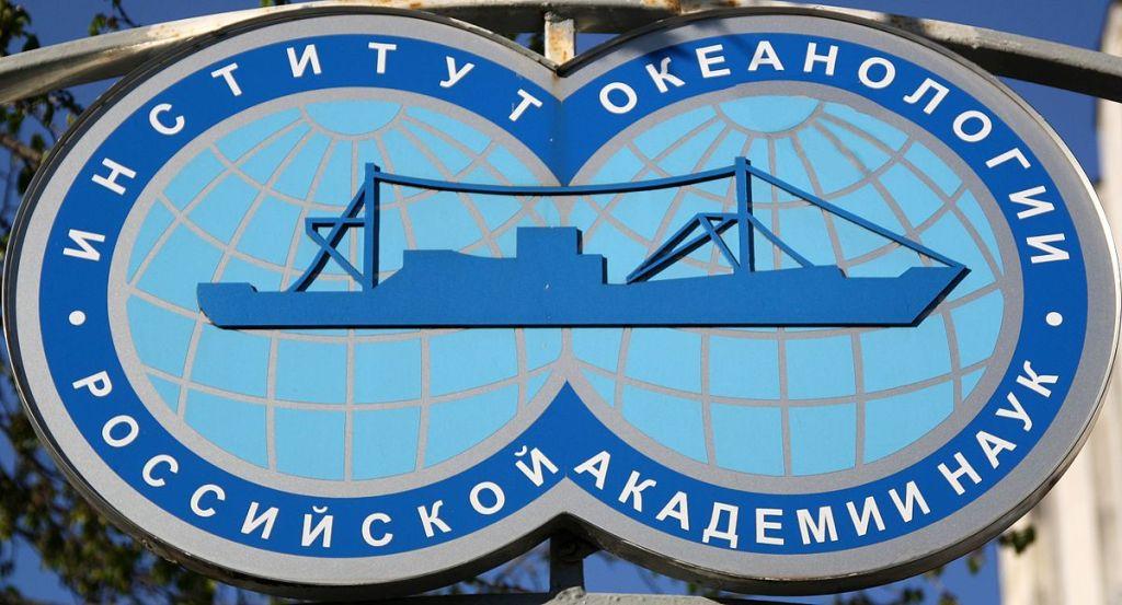 Астраханские ученые придумали как оздоровить Северный Каспий