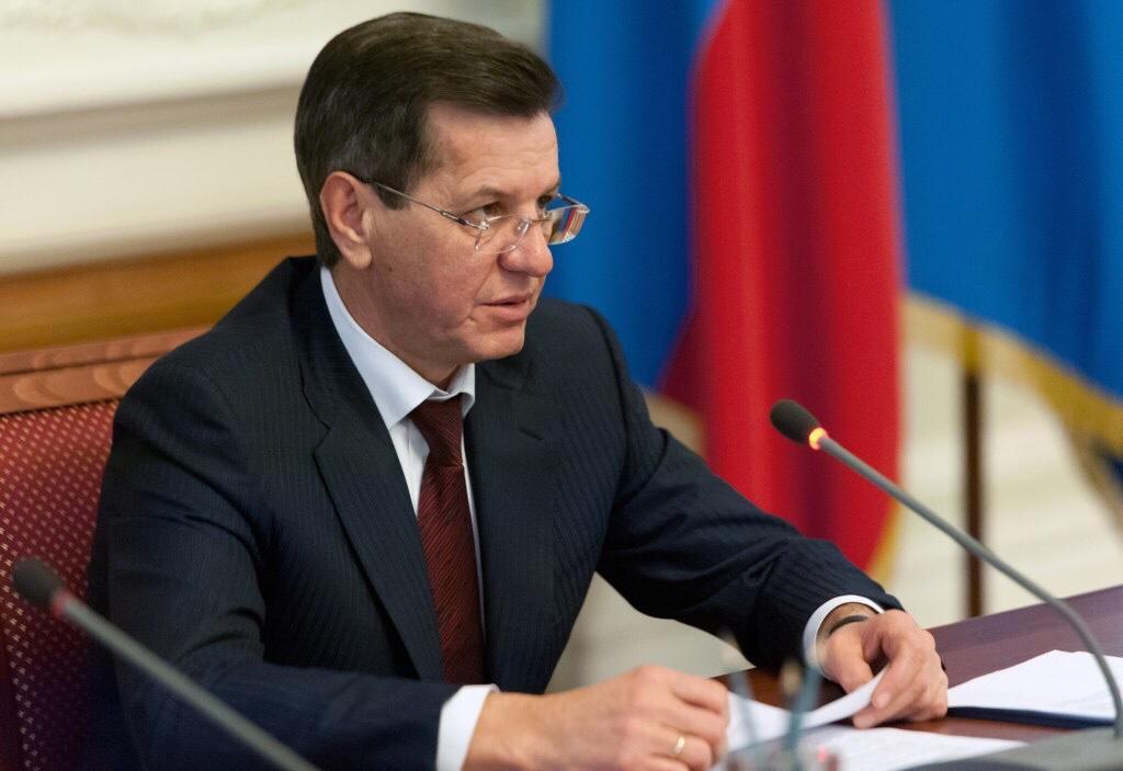 Заседание Президиума Госсовета по Каспию может состояться этим летом
