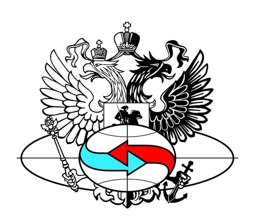 Опубликован пресс-релиз по результатам российско-иранской экспертной дискуссии