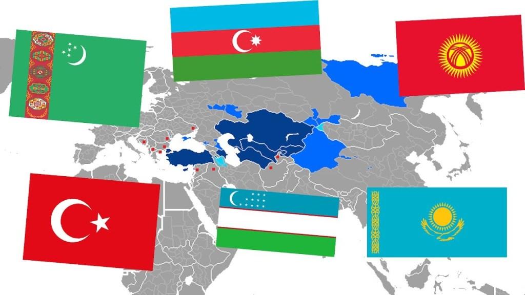 Возрождение пантюркизма в Казахстане угрожает столпам Евразийского союза – The Jamestown Foundation