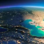 Обзор военных новостей Каспийского региона за февраль 2019 года