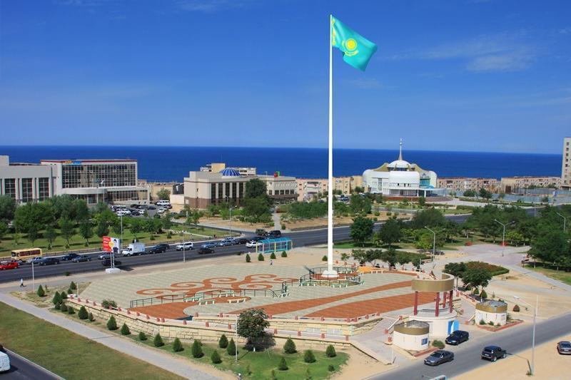 Чем привлекательна столица Пятого Каспийского саммита – мнение Всемирного Банка