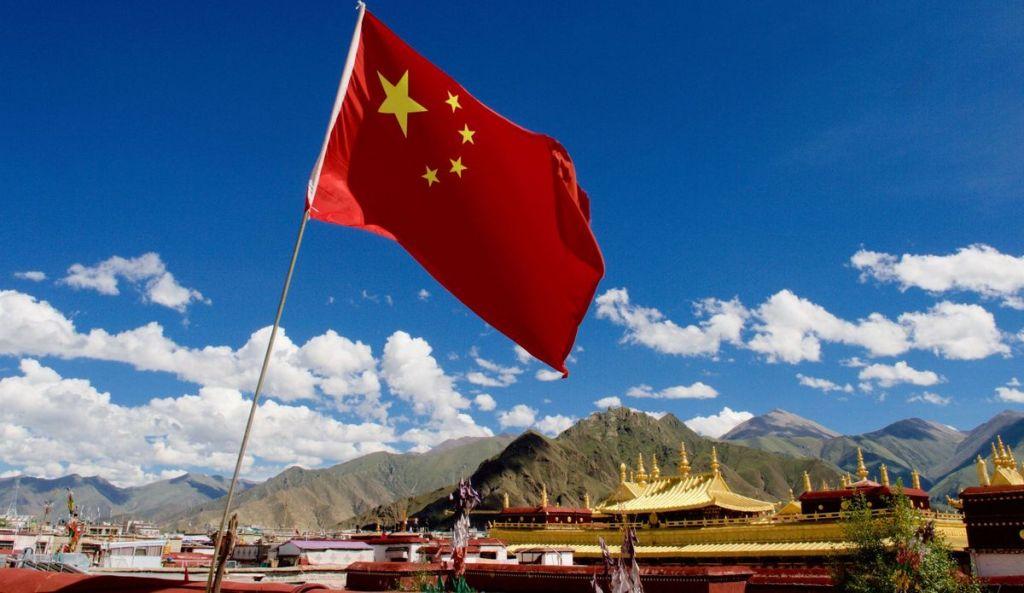 Каспийский регион в Экономическом поясе Шелкового пути: китайский взгляд