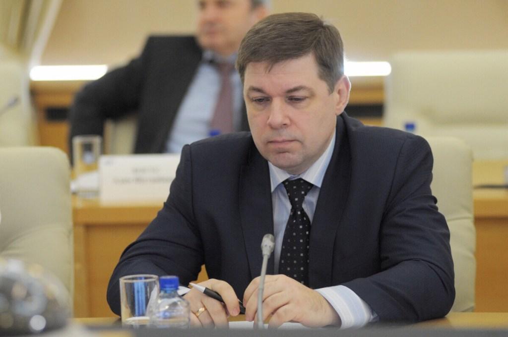 Конвенция о статусе Каспия вывела отношения прикаспийских стран на новый уровень — Сергей Жильцов