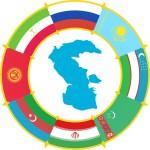 В рамках медиафорума в Астрахани состоятся заседания Каспийского экспертного клуба