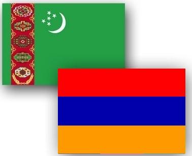 Парламентарии Туркменистана посетили Румынию