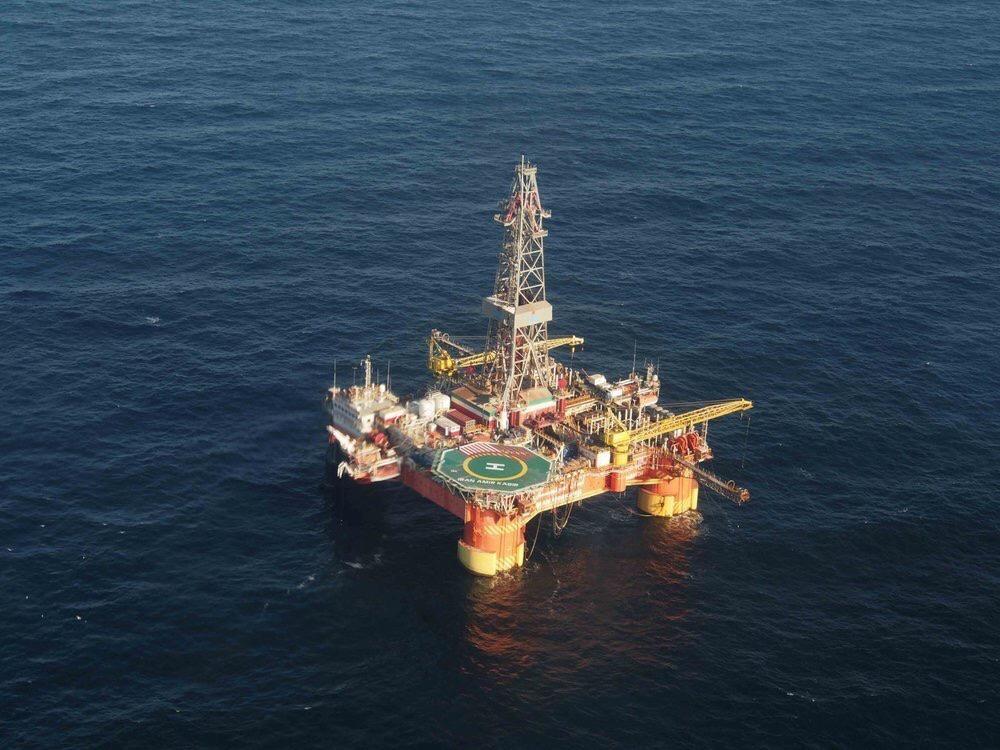 Парламент Казахстана ратифицировал поправки в соглашение о разграничении дна Каспийского моря