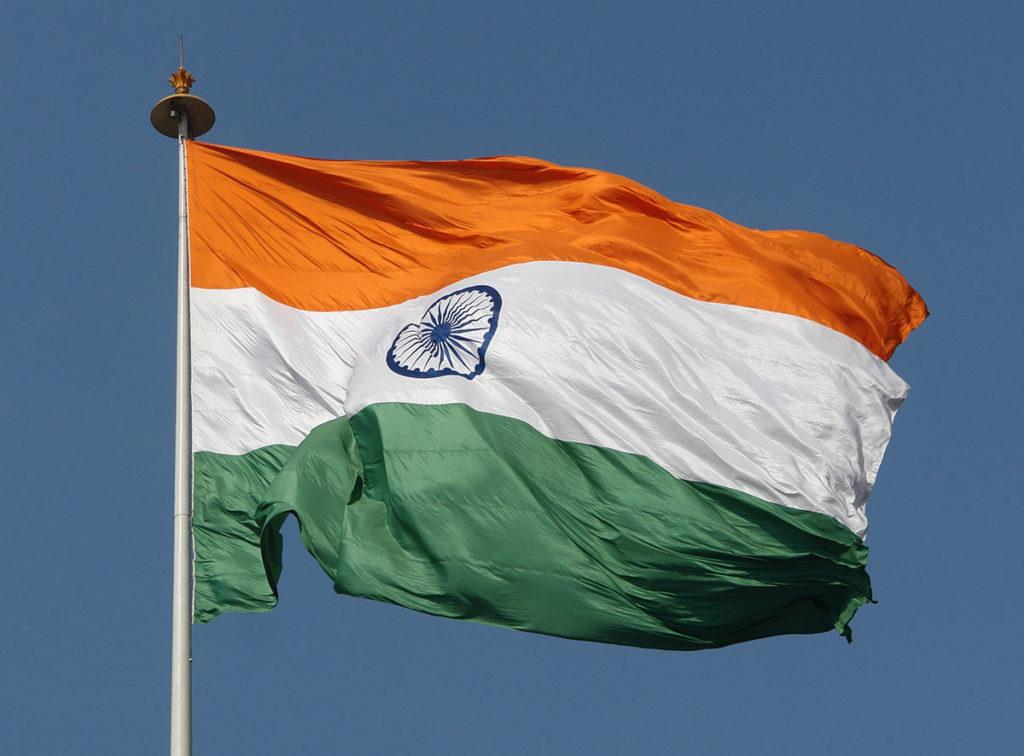 Результаты Диалога «Индия-Центральная Азия» — экспертное мнение