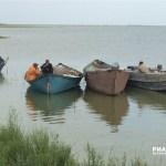 В Калмыкии обсудили проблемы борьбы с браконьерством