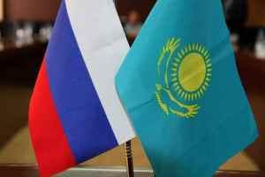 Как выборы президента Казахстана отразятся на отношении с Россией?