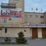 В Калмыкии состоится научная конференция по тематике Каспийского региона