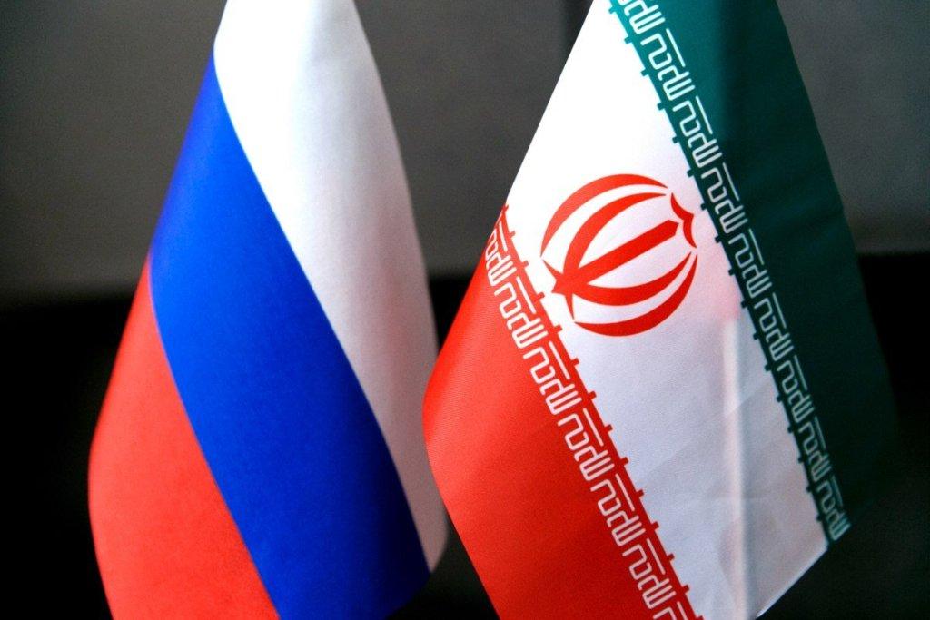 Роль России в развитии транзитного потенциала Ирана