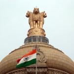 Вызовы для Индии в Центральной Азии