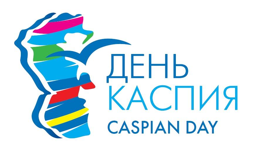 В День Каспия в провинции Мазендеран Ирана пройдёт национальный фестиваль