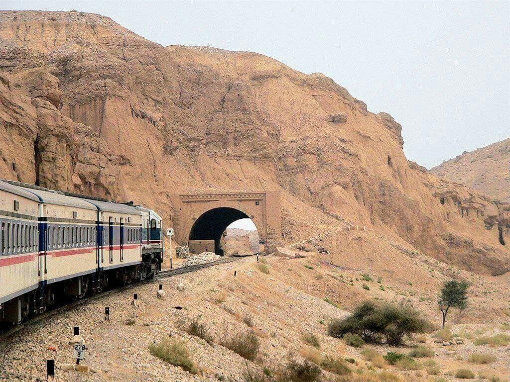 Отмечается значительный рост товарооборота на ирано-туркменской границе