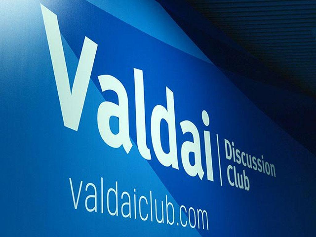 Каспийский экономический форум: более полезен, чем может показаться — Клуб «Валдай»