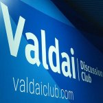 Каспийский экономический форум: более полезен, чем может показаться - Клуб «Валдай»