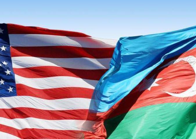 США оказывают Азербайджану значительную военную помощь – портал EurasiaNet
